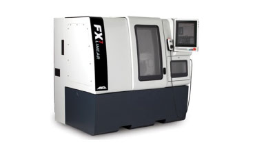 maquina1-sector77