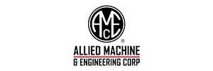 Allied Machine